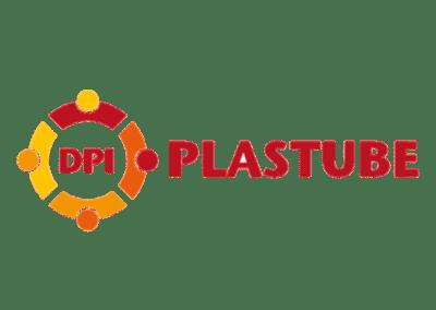 Dpi plastube, Monaco solutions plastiques pour eau bâtiment et travaux publics tubes; canalisations;  Fourreaux; raccord; eau   potable;irrigation; assainissement;protection de cables; fibre optique;