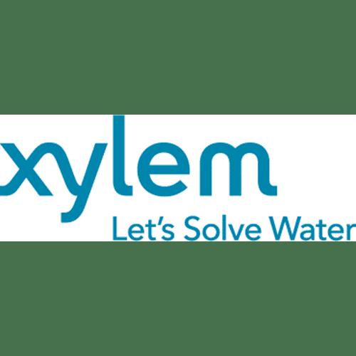 Xylem est une entreprise américaine de gestion de l'eau.