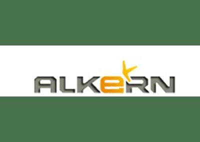 Spécialisée dans l'aménagement de tous les extérieurs, ALKERN GROUP propose des produits préfabriqués en béton novateurs et respectueux de l'environnement à tous ses clients.