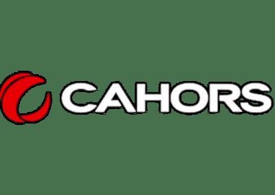 MAEC CAHORS Fabricant de solutions de distribution de l'énergie : moyenne et basse tension, branchement et comptage De l'eau, du gaz et des télécoms.