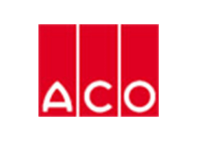 ACO France intervient sur une multitude de chantiers publics ou privés et Propose des solutions de drainage pour le Génie Civil & la VRD, le Bâtiment & l'Industrie, et la maison individuelle.