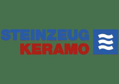 STEINZEUG KERAMO : Le plus grand fabricant européen de tuyaux et raccords en grès vitrifié pour l'assainissement des eaux usées
