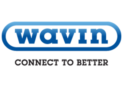 Grâce à son savoir-faire, WAVIN vous propose des canalisations en PVC et des raccords en plastique qui pourront être utilisés dans la réalisation de travaux publics.