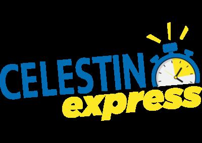 CelestinEpress2