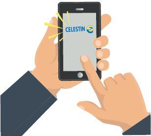 logo-celestin-express
