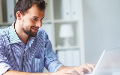 La facture numérique, un service digital gratuit pour simplifier votre gestion